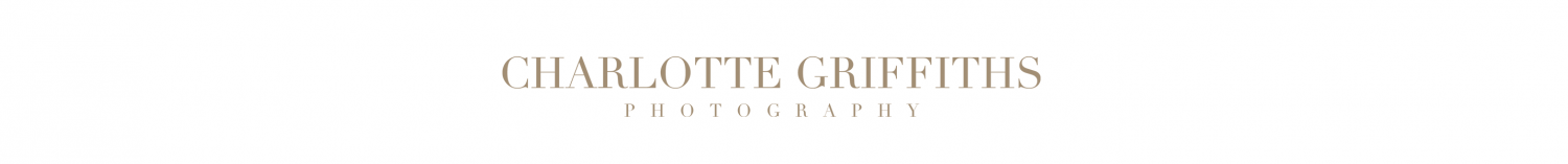 Portrait & Wedding Photographer Portsmouth